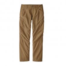 Men's Venga Rock Pants by Patagonia in Iowa City IA