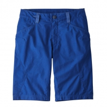 Men's Venga Rock Shorts