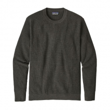 Men's Yewcrag Crew by Patagonia in Sioux Falls SD