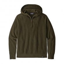 Men's Yewcrag Hoody by Patagonia in Sioux Falls SD
