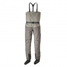 Middle Fork Packable Waders - Short by Patagonia