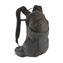 Nine Trails Pack 14L by Patagonia