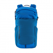 Nine Trails Pack 20L by Patagonia