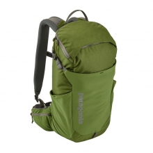 Nine Trails Pack 20L by Patagonia in Sioux Falls SD