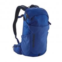 Nine Trails Pack 20L