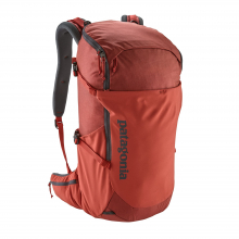 Nine Trails Pack 28L by Patagonia in Auburn AL