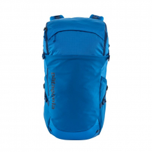 Nine Trails Pack 28L by Patagonia