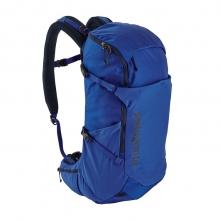 Nine Trails Pack 28L