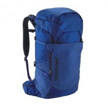 Nine Trails Pack 36L