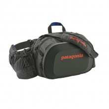 Stealth Hip Pack by Patagonia in Blacksburg VA