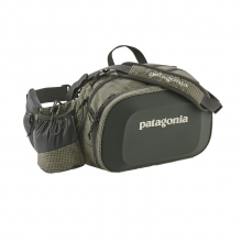 Stealth Hip Pack by Patagonia in Medicine Hat Ab