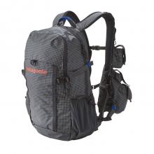 Sweet Pack Vest by Patagonia