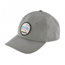 1e589ea1970cf Patagonia   Shared Vision Trucker Hat