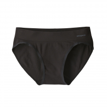 Women's Active Briefs by Patagonia in Sioux Falls SD