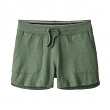 Women's Ahnya Shorts