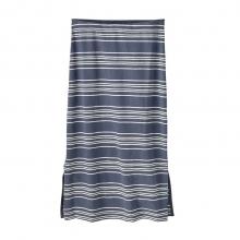 Women's Amber Dawn Skirt