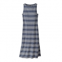 Women's Amber Dawn Tank Dress by Patagonia in Sioux Falls SD