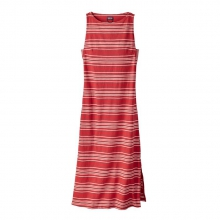 Women's Amber Dawn Tank Dress
