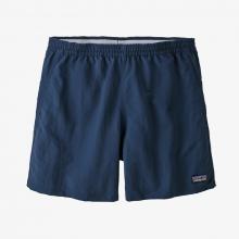 Women's Baggies Shorts