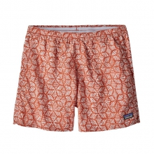 Women's Baggies Shorts by Patagonia in Sioux Falls SD