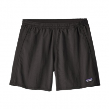 Women's Baggies Shorts by Patagonia in Sechelt Bc