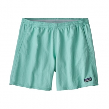 Women's Baggies Shorts by Patagonia in Florence Al