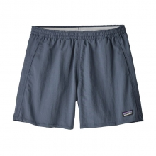 Women's Baggies Shorts by Patagonia in Victoria Bc
