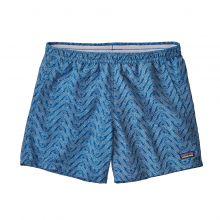Women's Baggies Shorts by Patagonia in Jonesboro Ar