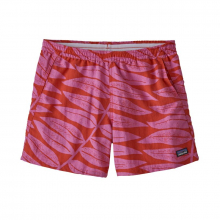 Women's Baggies Shorts by Patagonia in Greenwood Village Co