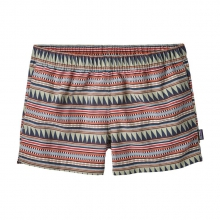 Women's Barely Baggies Shorts by Patagonia in Costa Mesa Ca