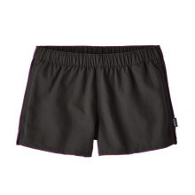 Women's Barely Baggies Shorts by Patagonia in Avon Co