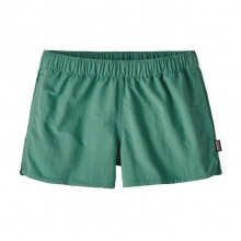 Women's Barely Baggies Shorts by Patagonia in Cullman Al