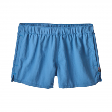 Women's Barely Baggies Shorts by Patagonia in Delray Beach Fl