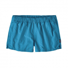 Women's Barely Baggies Shorts by Patagonia in Langley City Bc