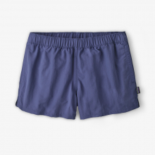 Women's Barely Baggies Shorts by Patagonia in Blacksburg VA