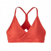 Women's Cross Beta Sports Bra