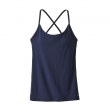 Women's Cross Beta Tank by Patagonia