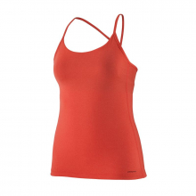 Women's Cross Beta Tank by Patagonia in Campbell CA