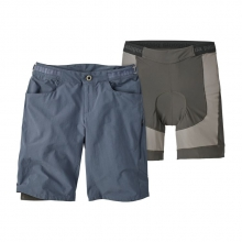 Women's Dirt Craft Bike Shorts by Patagonia in New Denver Bc
