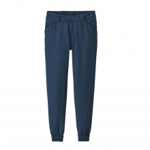 Women's Edge Win Joggers by Patagonia