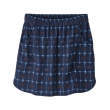 Women's Edge Win Skirt by Patagonia in Sioux Falls SD