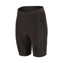 Women's Endless Ride Liner Shorts by Patagonia in Casper WY