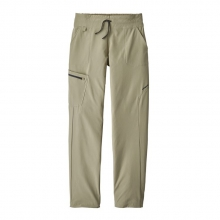 Women's Fall River Comfort Stretch Pants by Patagonia