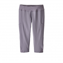 Women's Fina Rock Crops by Patagonia in Red Deer County Ab