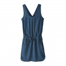 Women's Fleetwith Dress by Patagonia