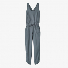 Women's Fleetwith Romper by Patagonia