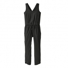 Women's Fleetwith Romper