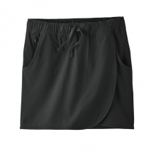 Women's Fleetwith Skort by Patagonia in Chelan WA