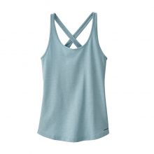 Women's Fleur Tank by Patagonia in Campbell CA