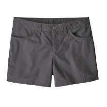 Women's Granite Park Shorts by Patagonia in Florence Al